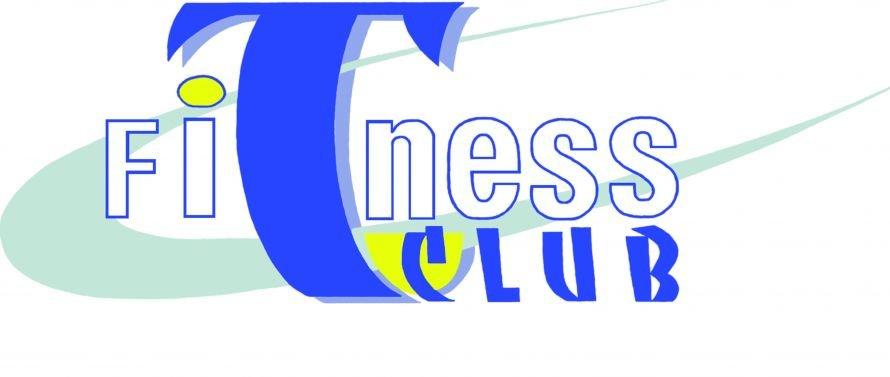 Лого-2014