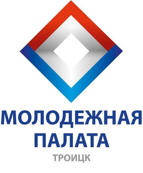 лого-мол-палата