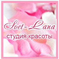 logo_143885684117
