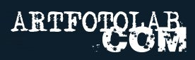 logo фотостудии