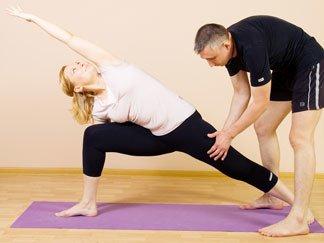 individual-yoga-house