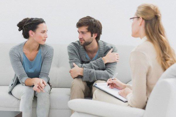 semeynyiy-psiholog-konsultaciya