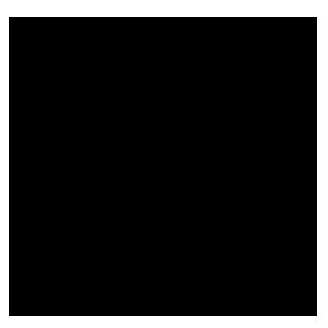 Tsvety