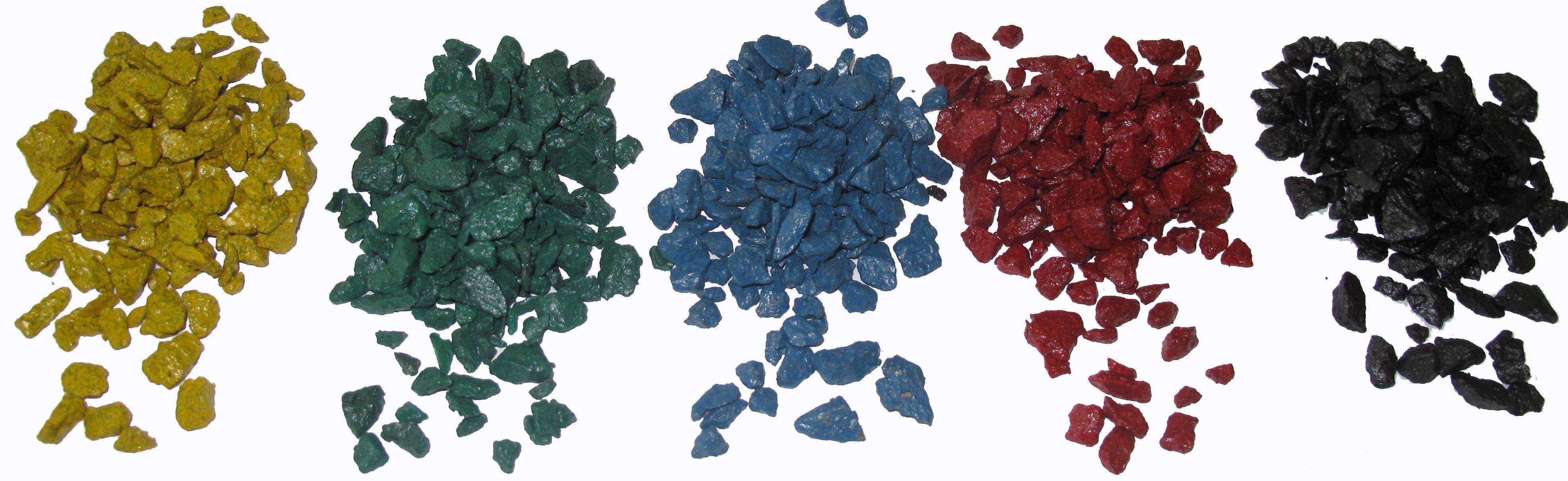 gravel-granit-big
