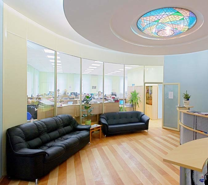 Interior_office1