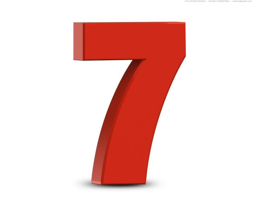 red-number-7-Charlotte-Divorce-Lawyer-Attorney