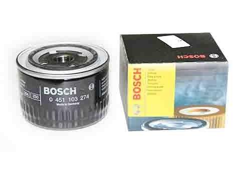 bccdc78s-480