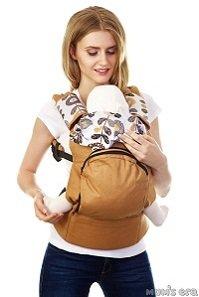 слинг рюкзак 2