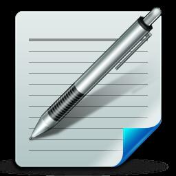 Document-write-icon