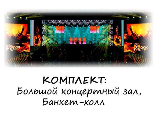 xU9-mXDDkOg