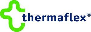 thermaflex_logo