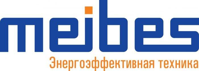 Meib_Logo_Rus_2013-Converted