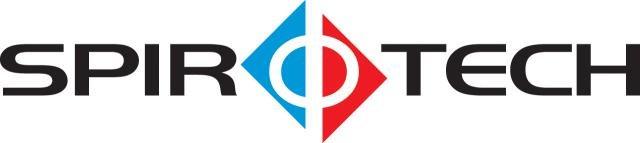 big_722_Logo_spiro