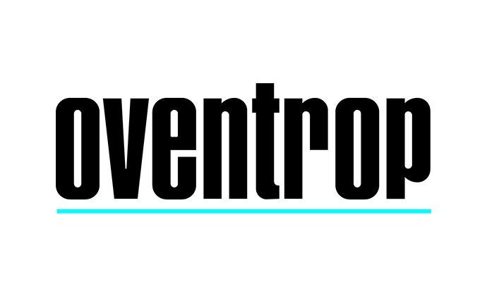 oventrop_logo-1