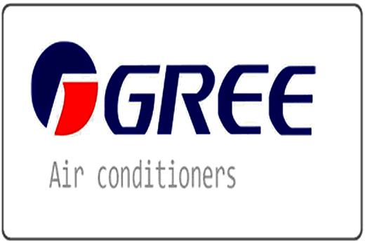 foto1-Logotip-kompanii-Gree