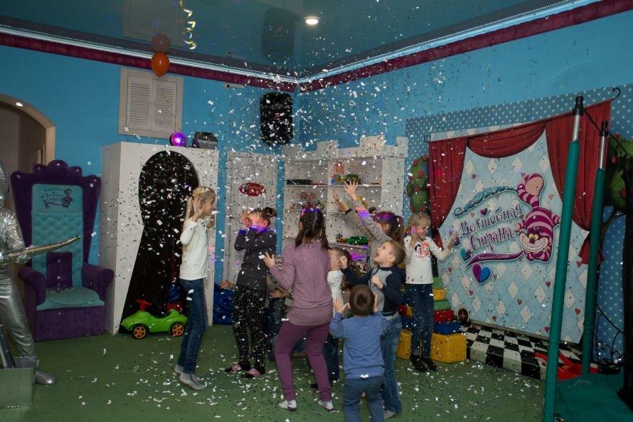 День Рождения Вадима-39