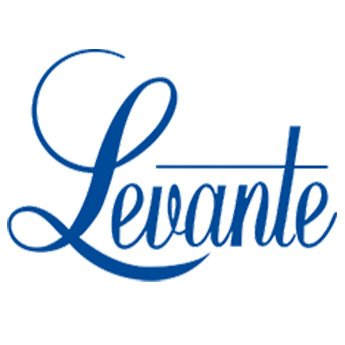 logo-2_141278103799