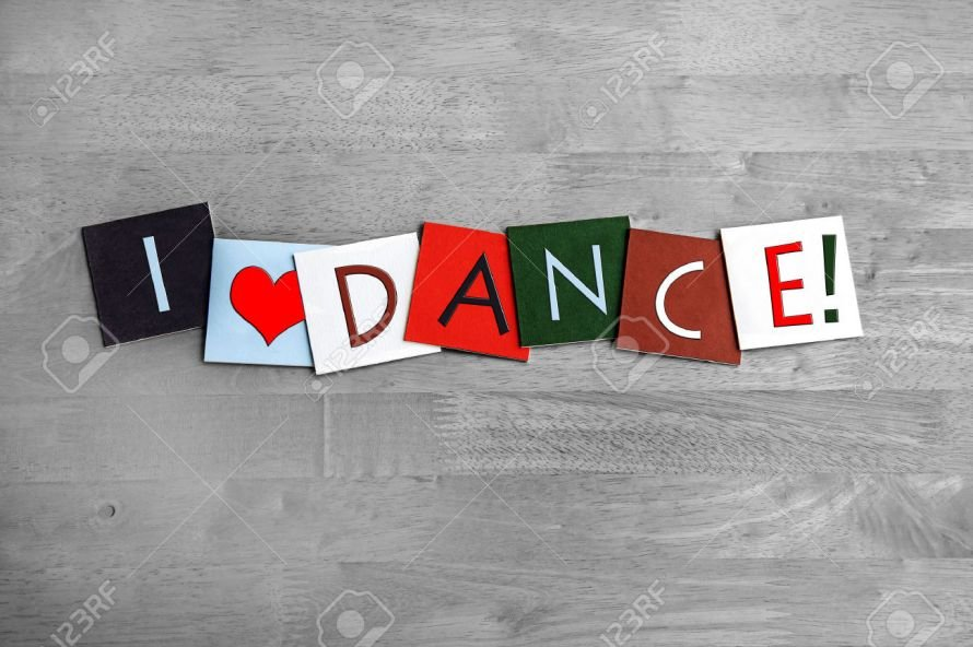24965364-I-Love-Dance-sign-series-for-dancing-the-arts-and-clubbing--Stock-Photo