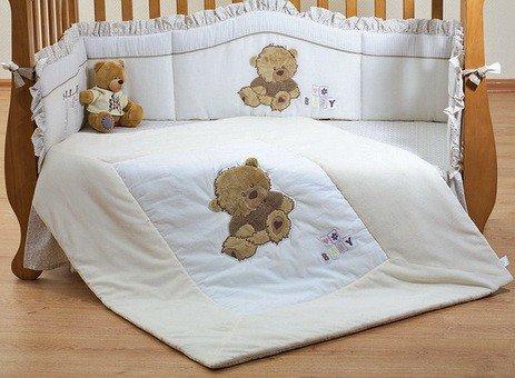 одеяло1