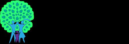 logoa14