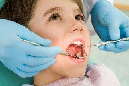 stomatologija-5-2