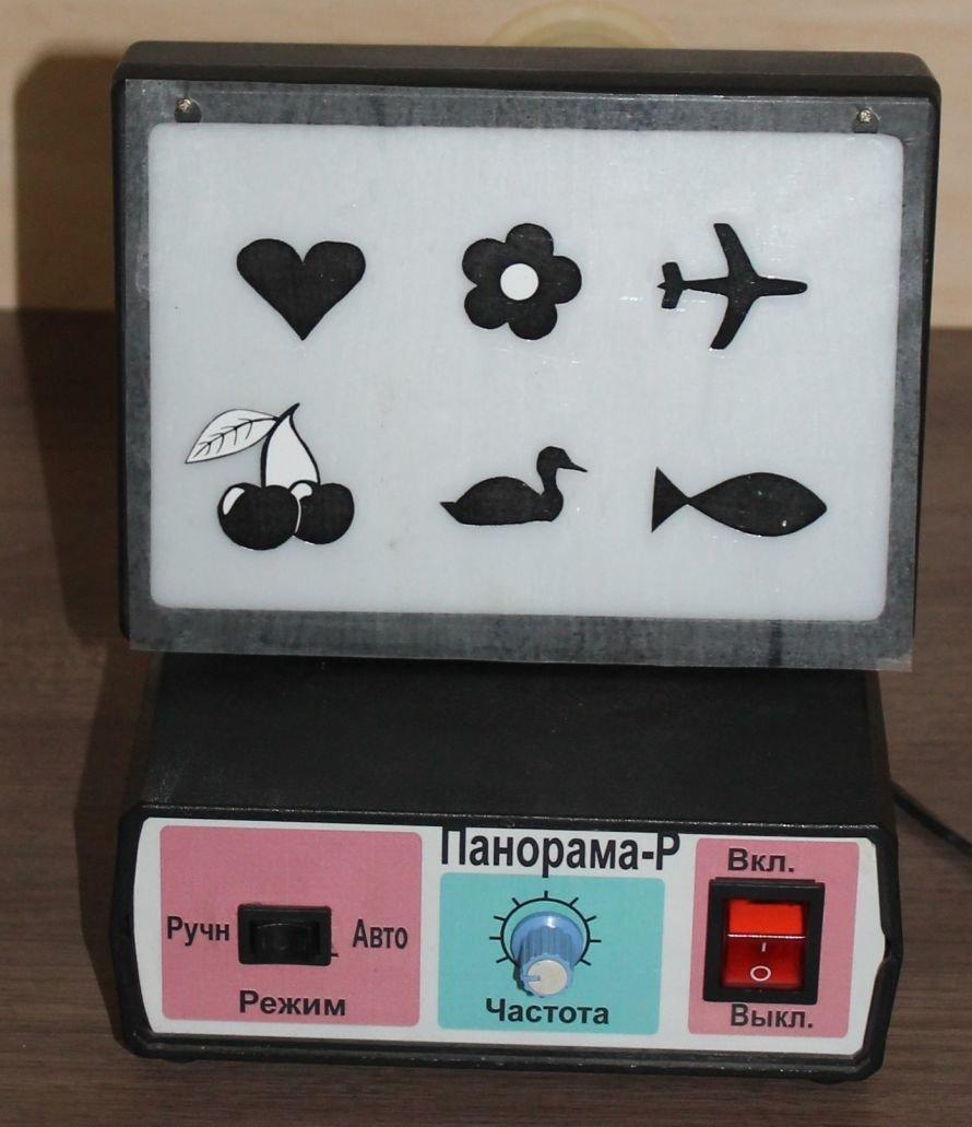 Приборы для коррекции зрения, фото-5