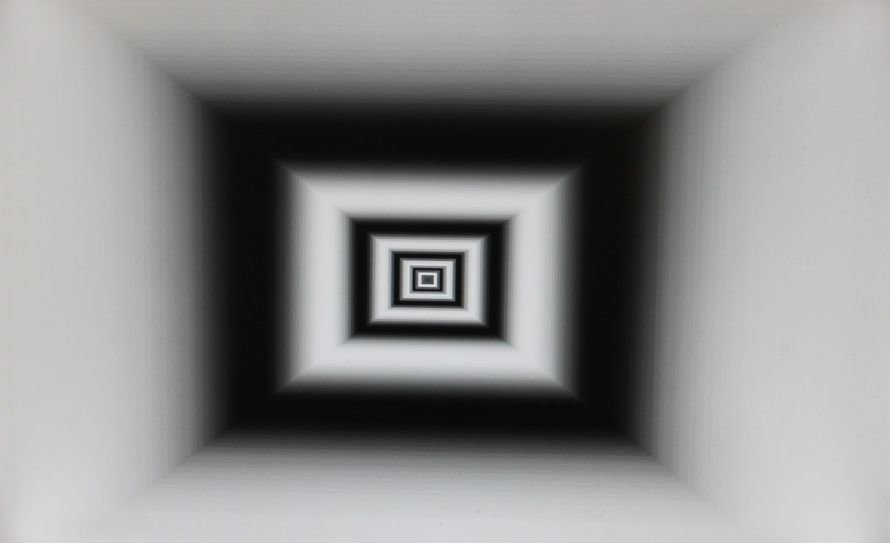 Программы для коррекции зрения, фото-3