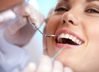 1340338992_sertifikat_na_liubie_stomatologicheskie_uslugi_v_klinike_sofiya.500x500