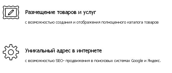 625cee03ae7c225ec8fae0433e125f0c