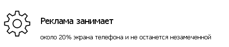 779e93d1de01f715102abaf58656b9fa