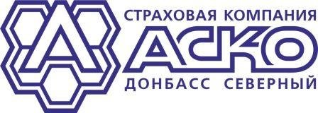 Логотип  для баннера