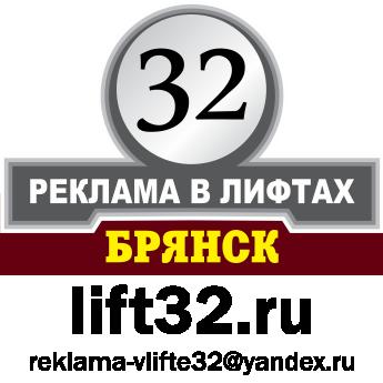 Logo345x345_noBG