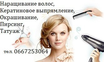12e_148248893839