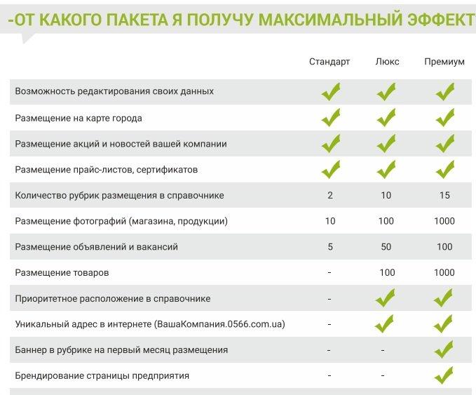 1549981_sochnyi-fon0_149210911493