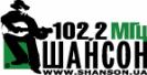 logo shanson