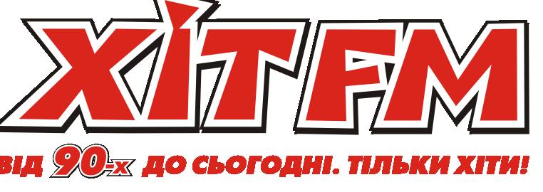 Xit-Logo-90-x2